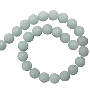 Very Beautiful good quality Amazonite Faceted Oval. Available in all sizes and shapes at very reasonable price.