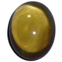 A gem used to curb the effects of a negative Ketu. The wearer is able to subdue enemies, and can negate evil forces working against him. Bestows stability in life. Also known as the Moksha gem. For children recomended ratti 1.5 to 2.5, for minor 3 to 4 ratti and for adults 4 to 16 ratti. Ring should be made of only Silver or Gold. Ring can be worn on All days Mid Night and Ring should be worn in Madhyama or Kanistha finger.
