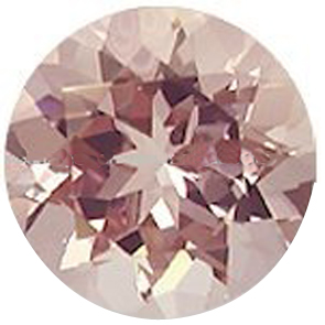 Very beautiful good quality Brown Smoky Quartz Round Cut. We can supply large quantity at very reasonable price