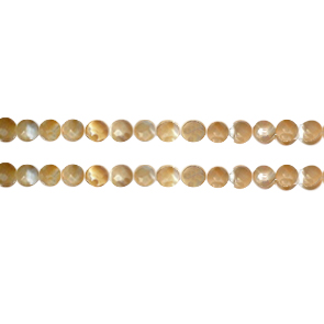 Very Beautiful good quality Pearl Brown Faceted Round. Available in all sizes and shapes at very reasonable price.